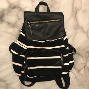 LAST CHANCE / Fashion backpack